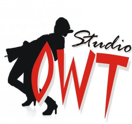 OWT_Logo