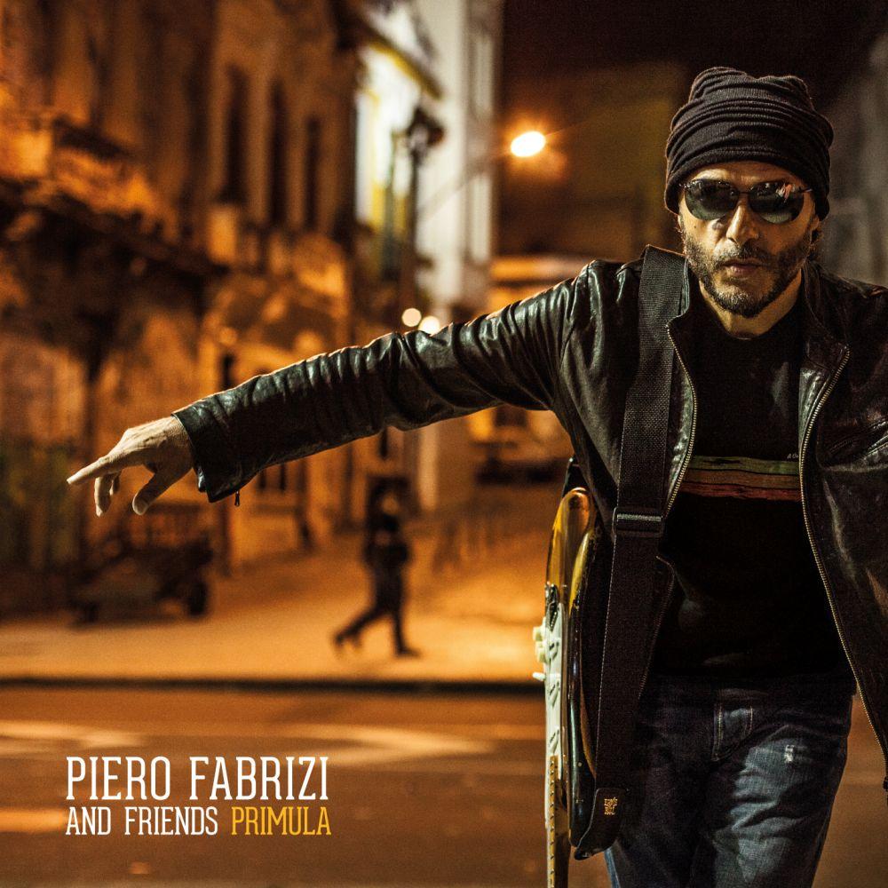 Piero Fabrizi
