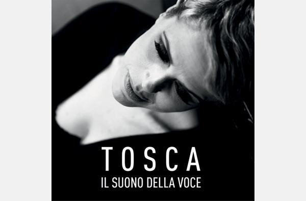 Tosca-IlSuonoDellaVoce-news