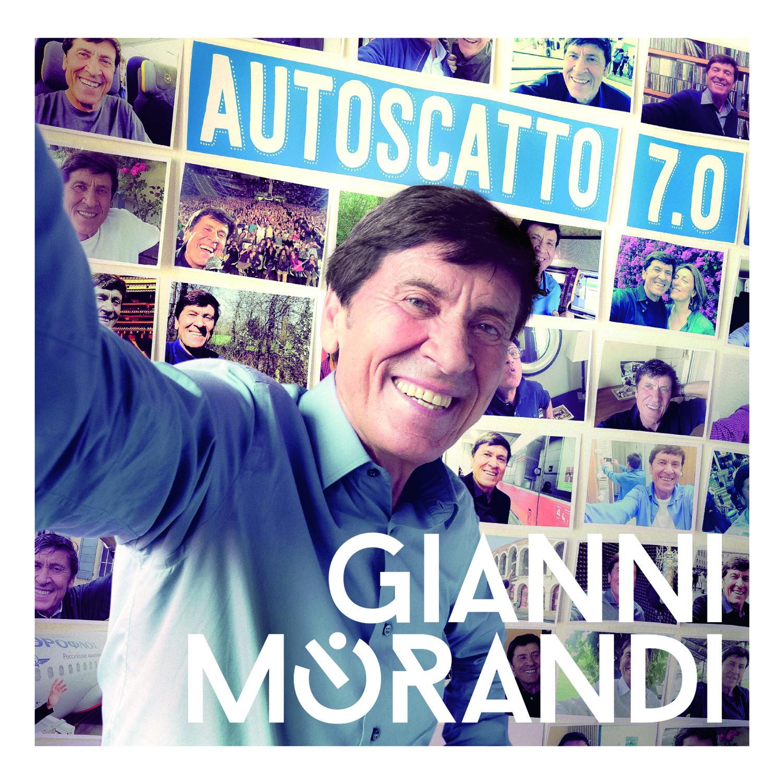 Cover Autoscatto 7.0