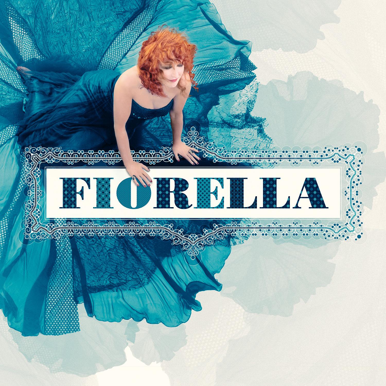 Fiorella_cover_album_quadrata_media