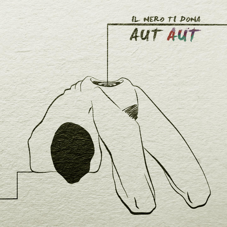 autaut_cover