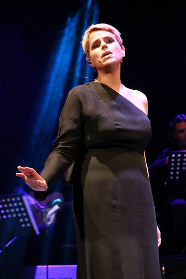 Tosca @ Teatro Manzoni Milano