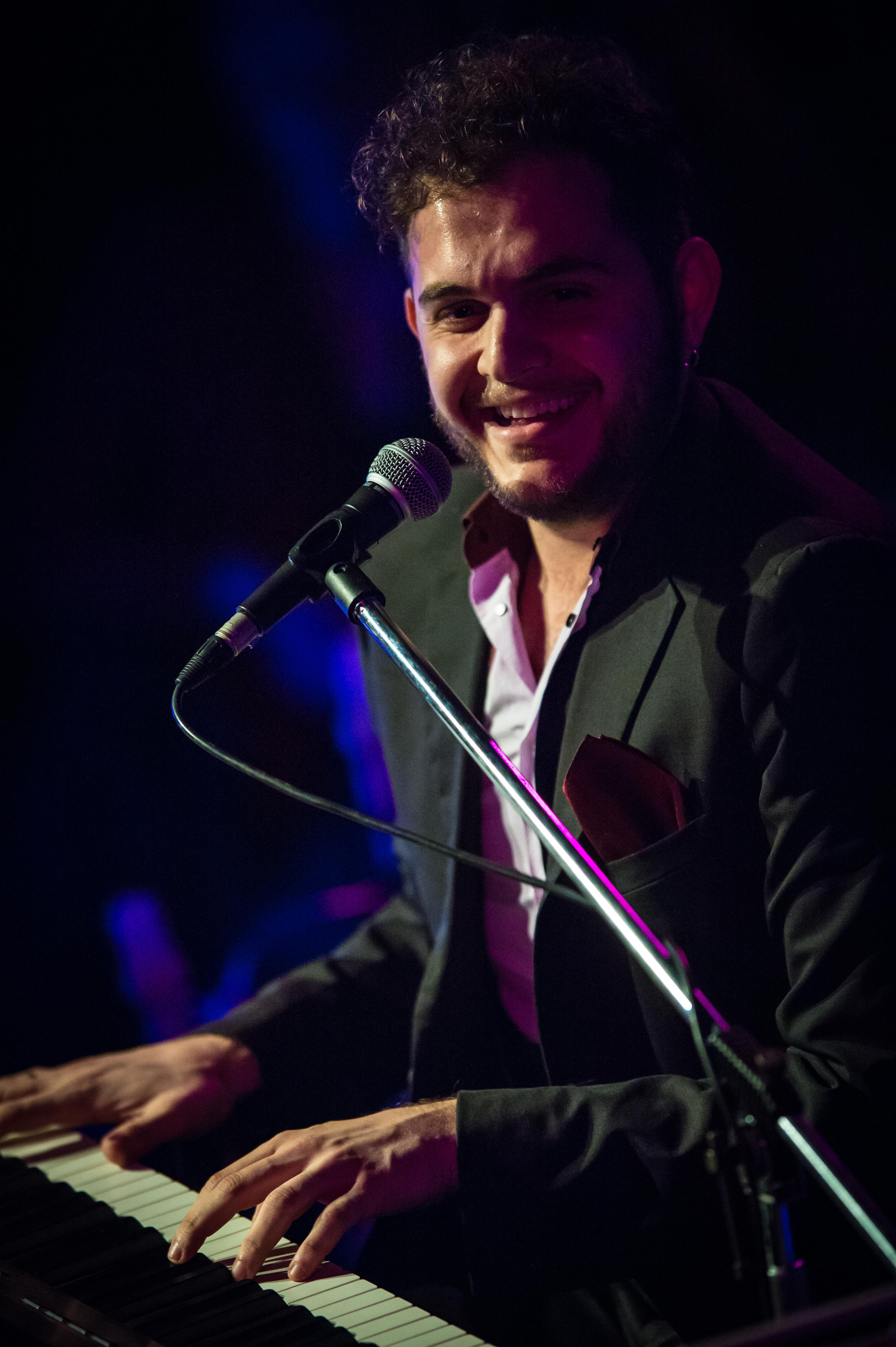 Foto-concerto-renzo-rubino-milano-25-gennaio-2015-Prandoni
