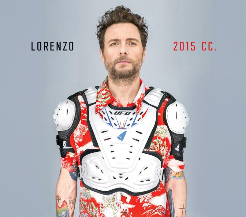 COVER_LORENZO2015CC_mail (1)
