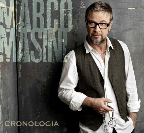 Masini_Cronologia_cover disco