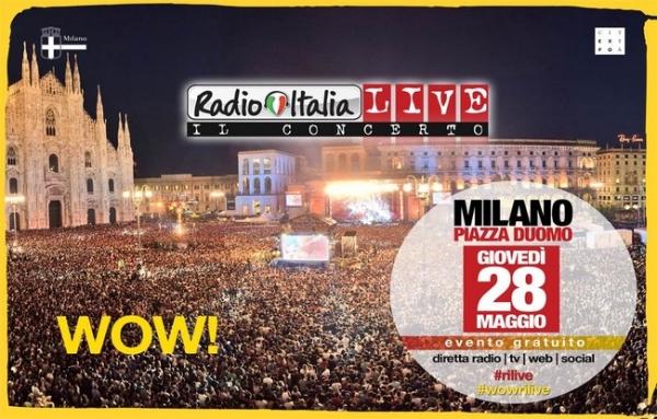 concerto_radio_italia_2015