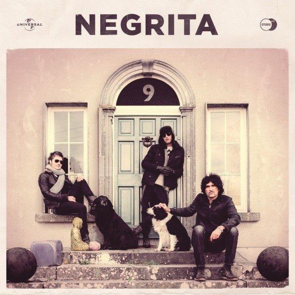 negrita_copertina_9_allmusicitalia