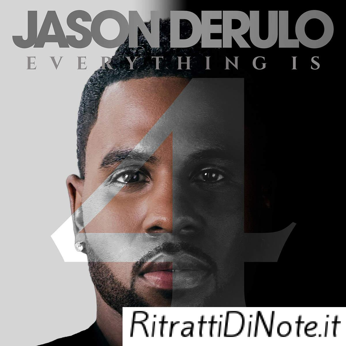 Jason-Derulo-Everything-Is-4-2015-1200x1200
