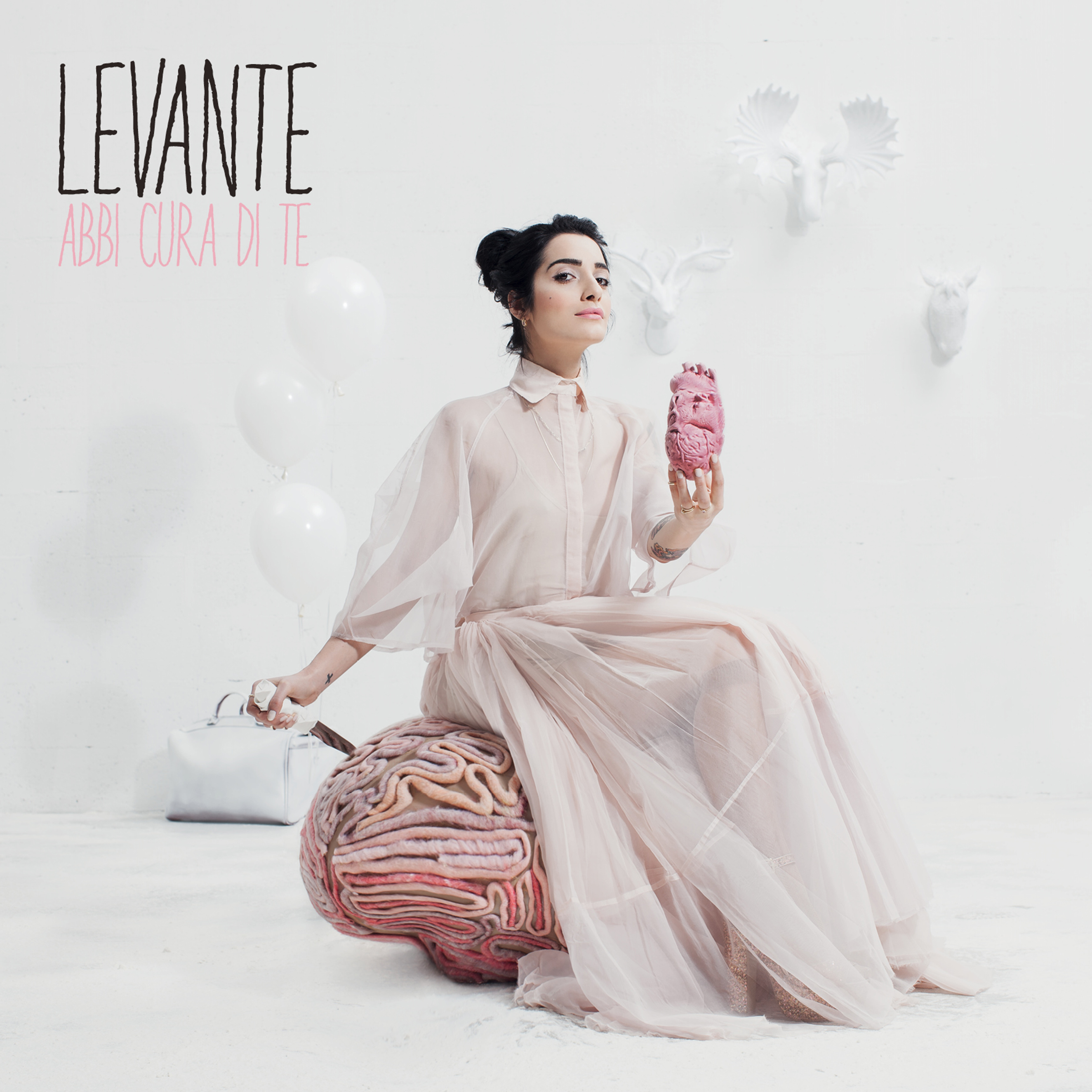 Levante_album_cover_web_2400 (1)
