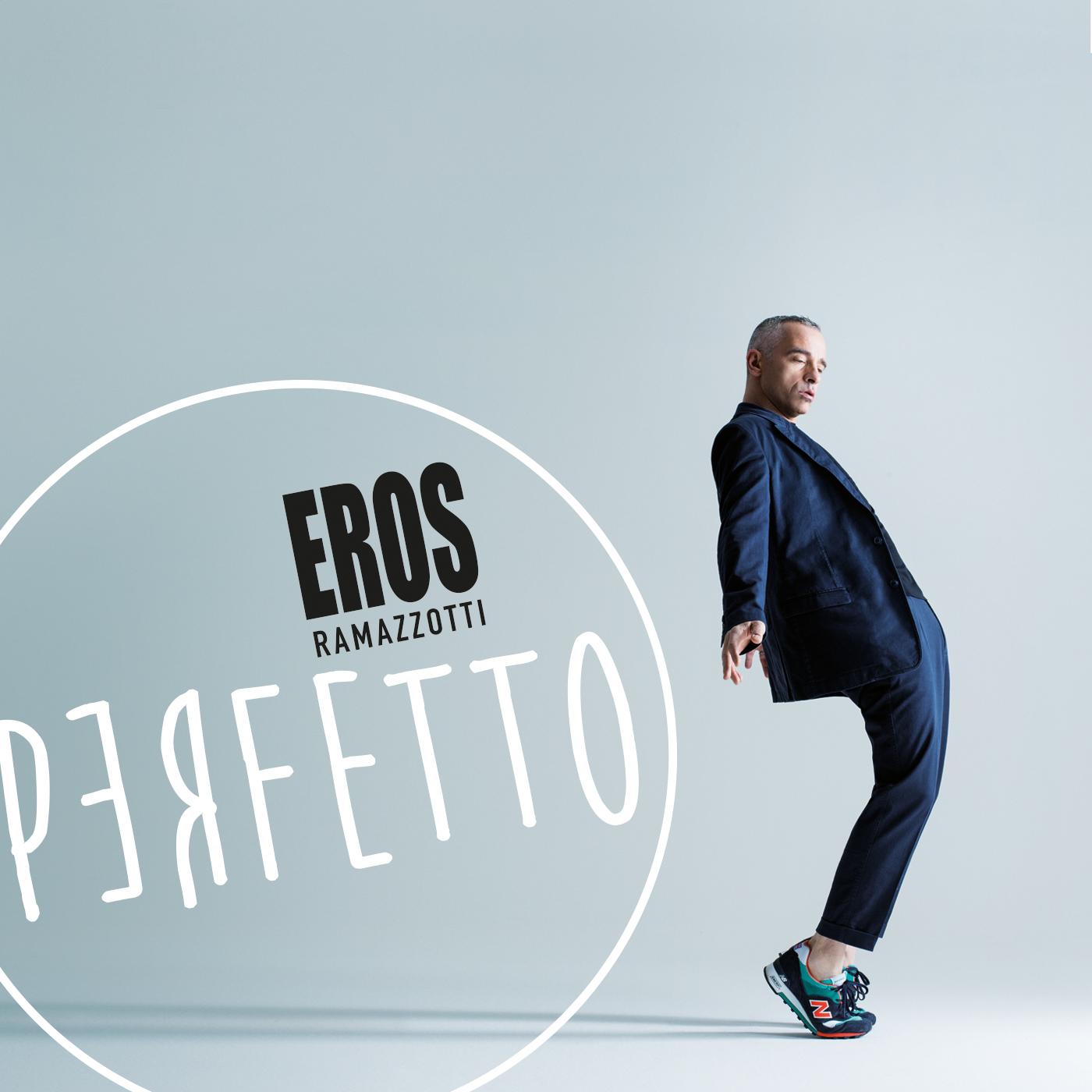 cover_PERFETTO_HR