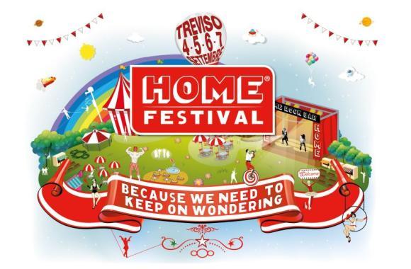home-festival-2014-programma-concerti