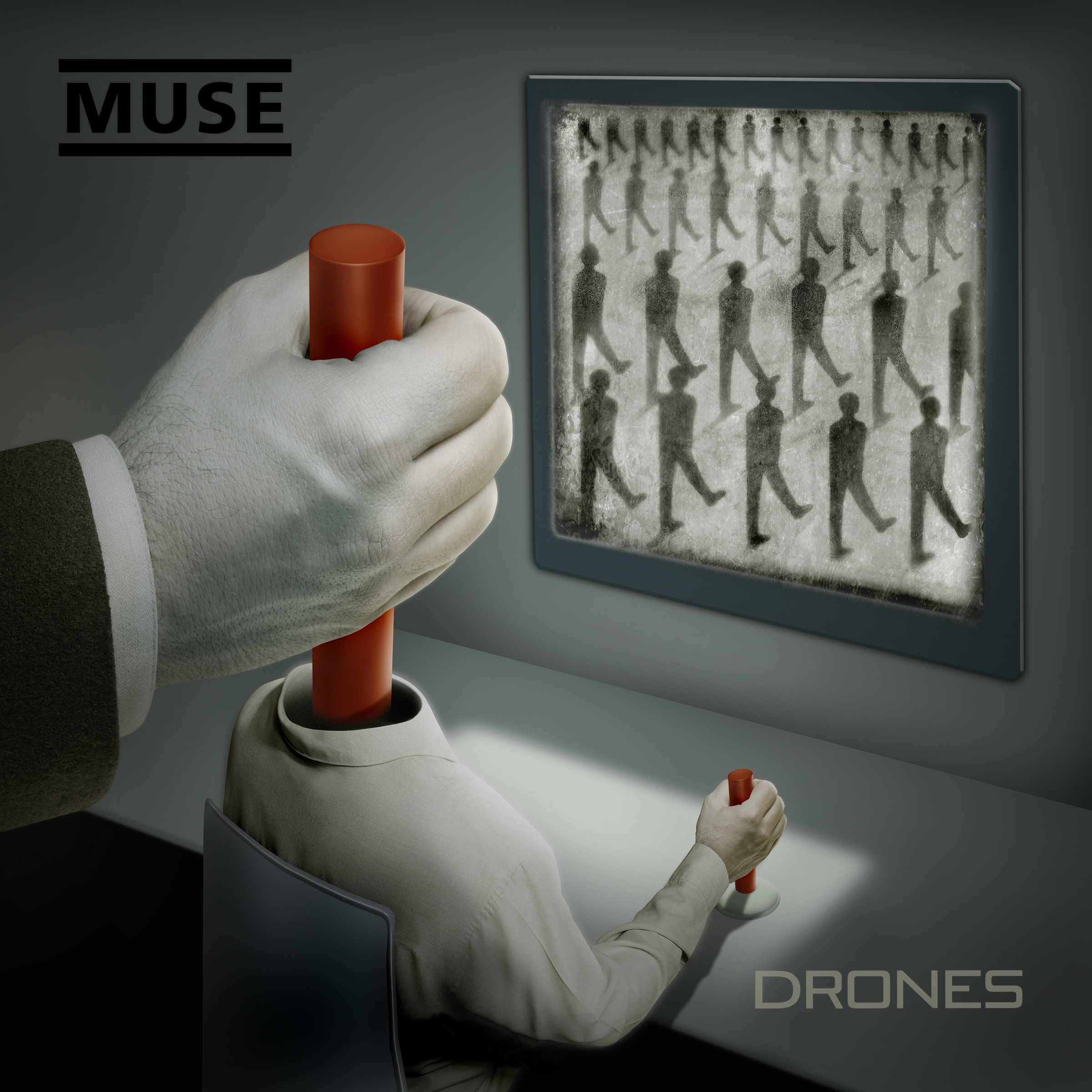 MUSE_DRONES-COVER-2400 (1)