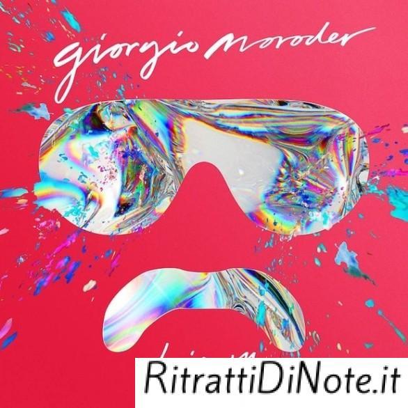 giorgio-moroder-deja-vu-album-artwork-586x586