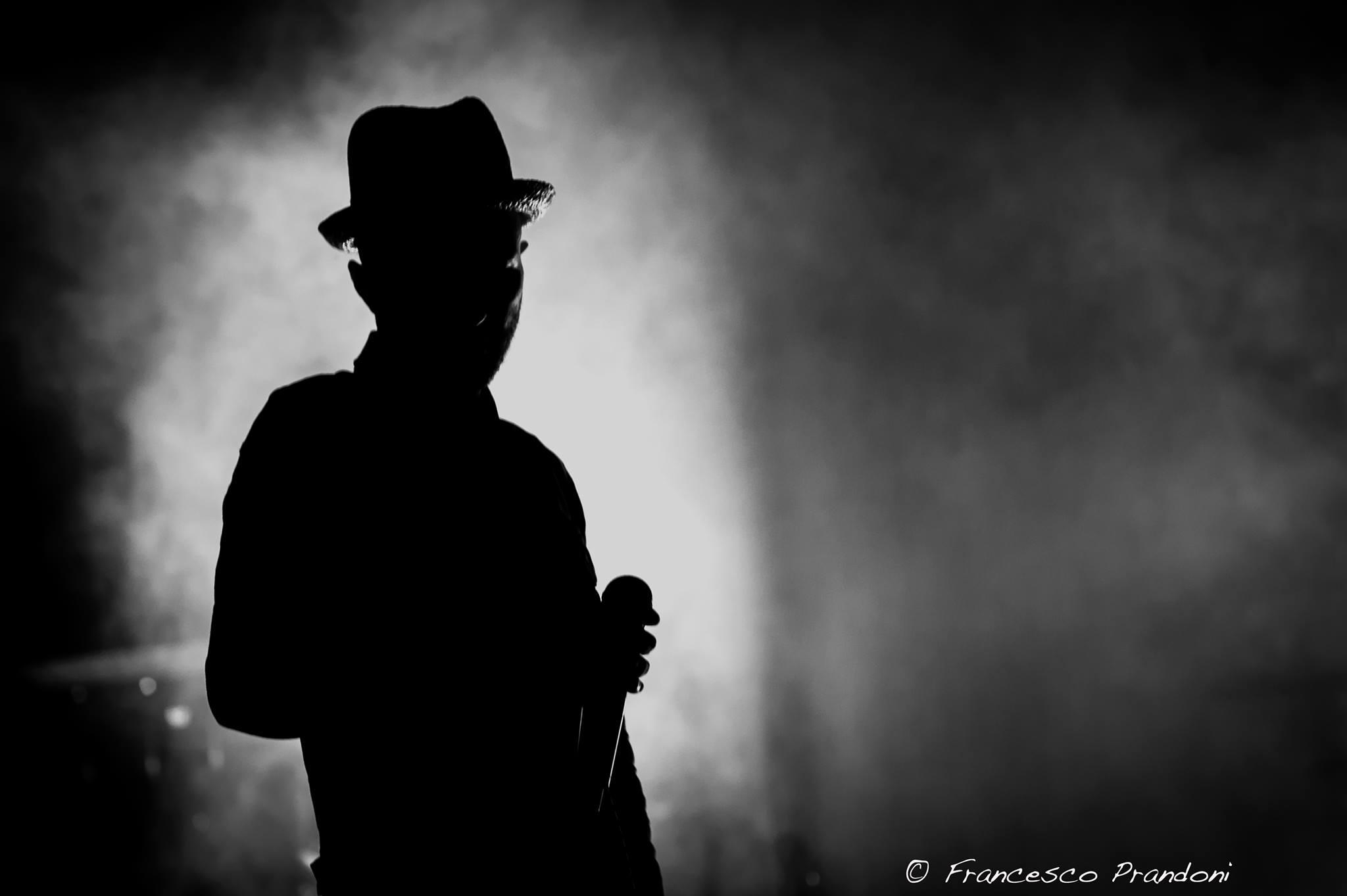 Subsonica @ Brianza Rock Festival Ph Francesco Prandoni