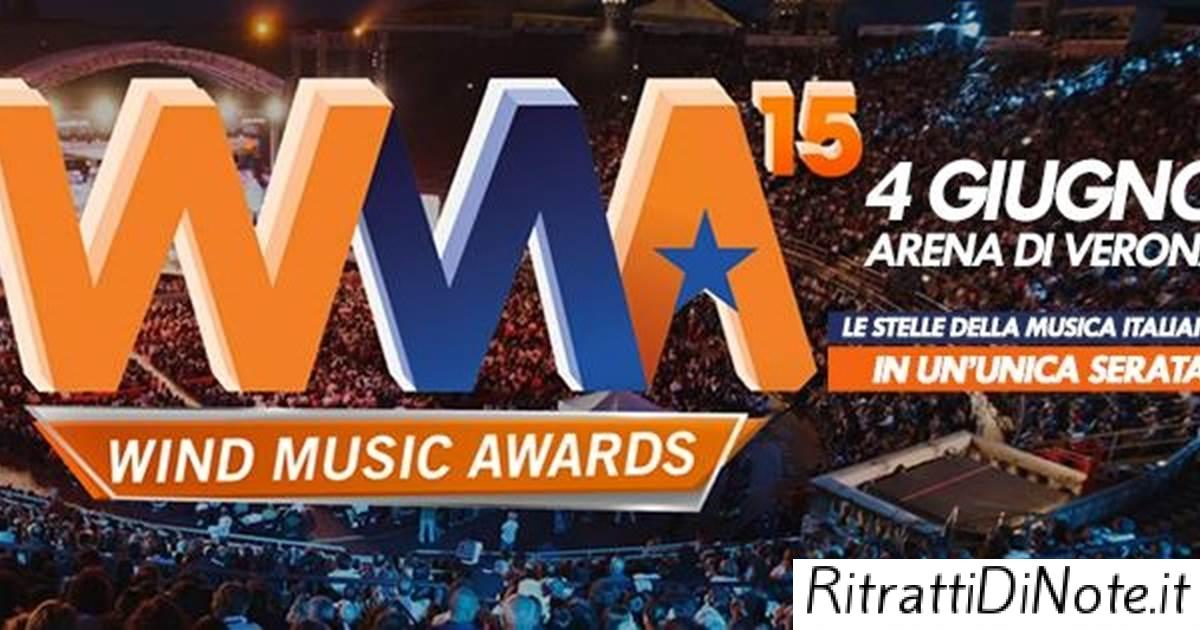 wma15-wind-music-awards-2015-arena-verona-1200x630