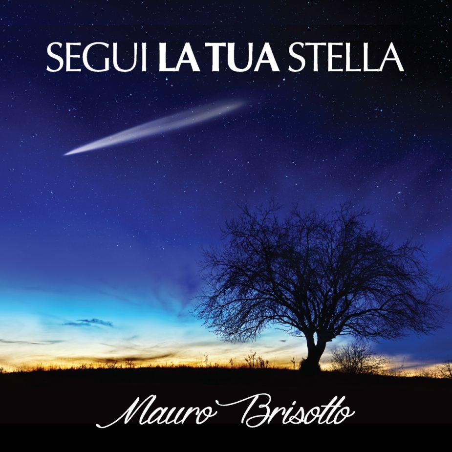 Cover_Mauro Brisotto_b