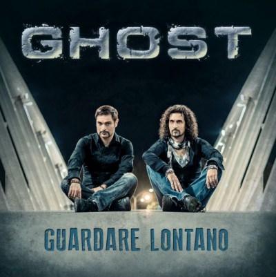 ghost_e1421683425741