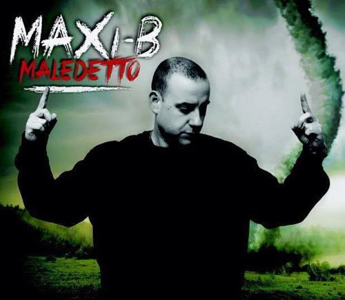 maxi-b-e28093-maledetto