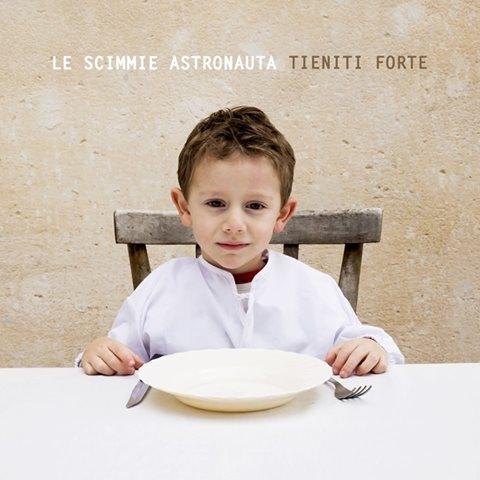 Le-Scimmie-astronauta_cover-disco