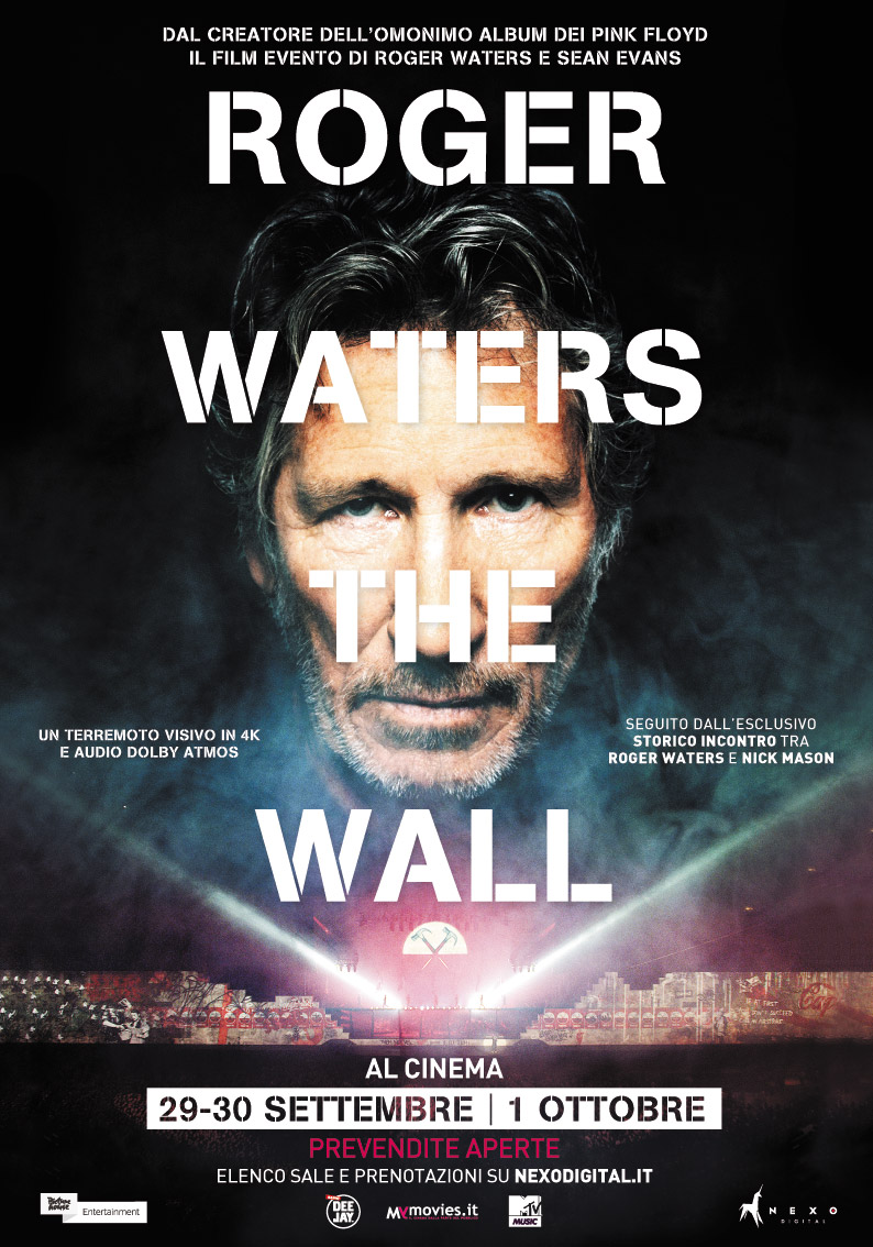 WatersTheWall_POSTER_web (1)