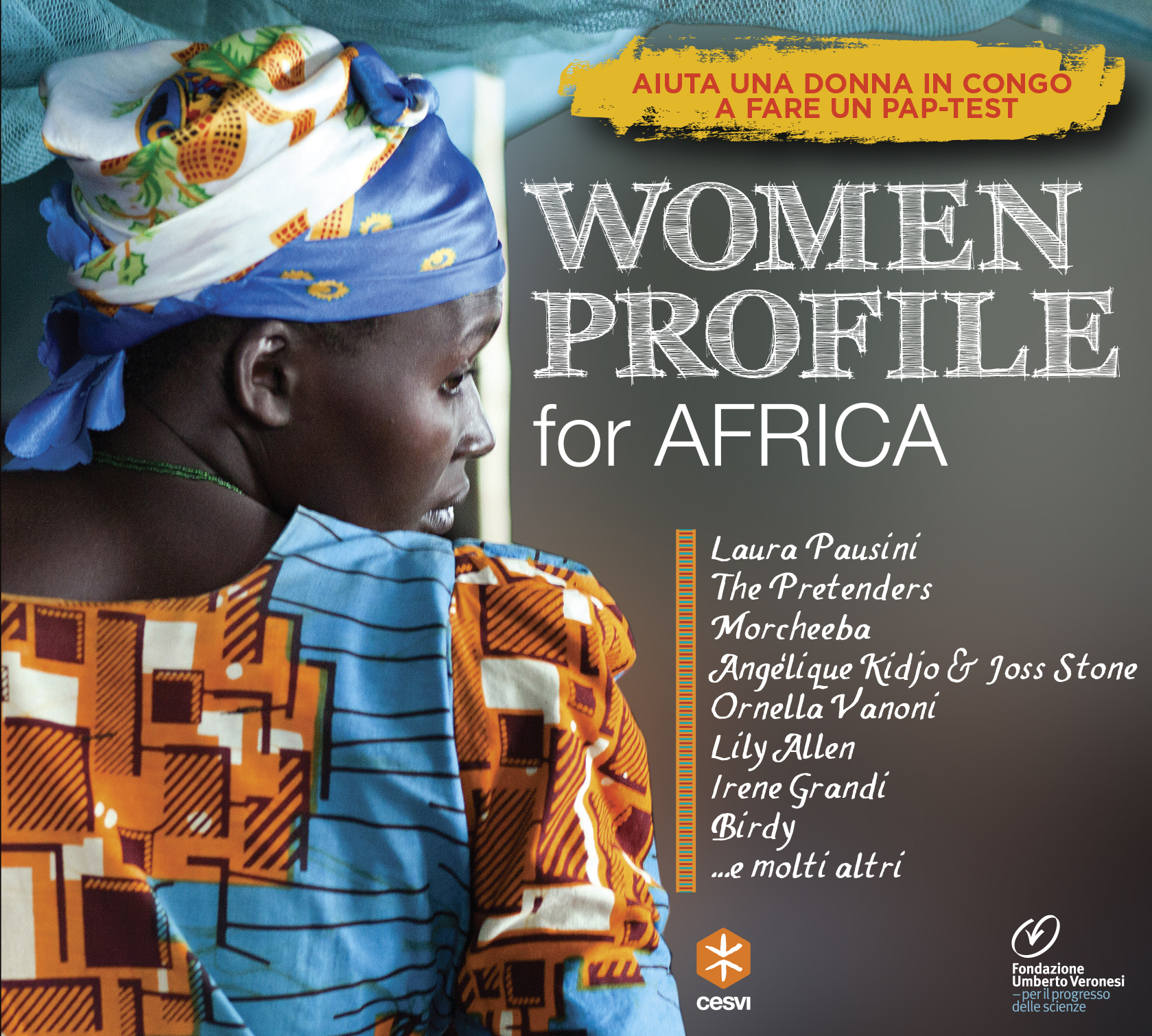 5054196606220_AAVV_Women Profile for Africa_Digipack