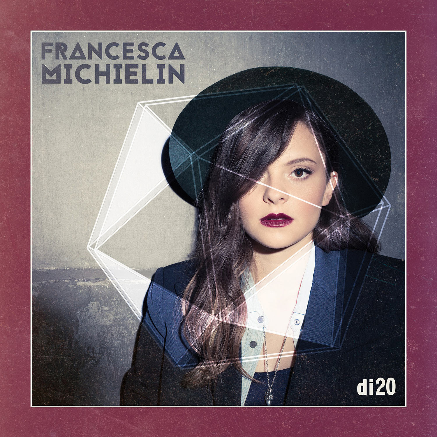 FRANCESCA_MICHIELIN_di20_bassa-low