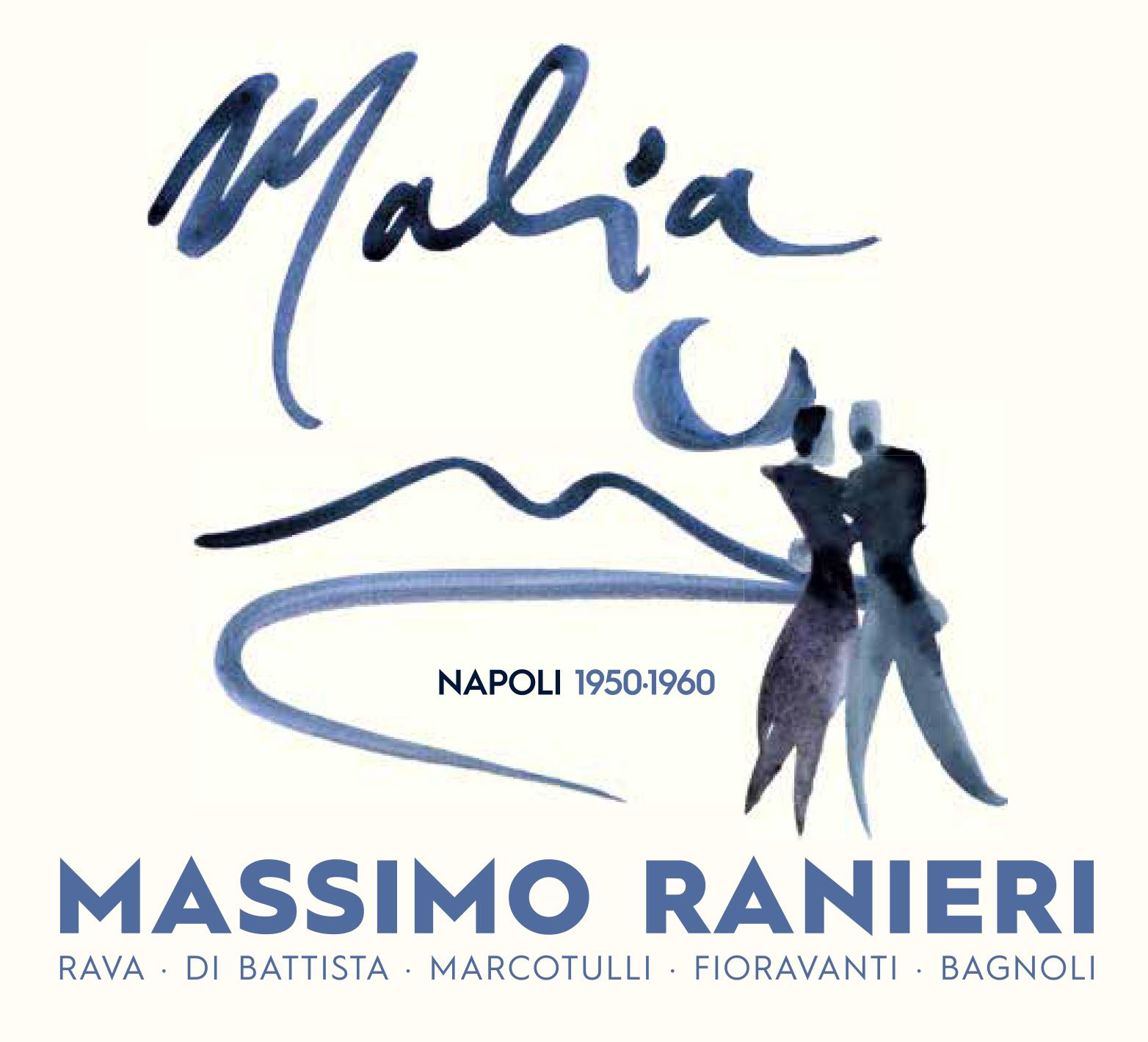 Ranieri cover