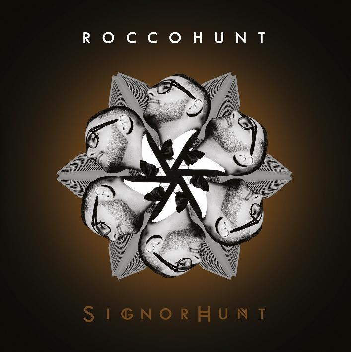 cover rocco hunt_B