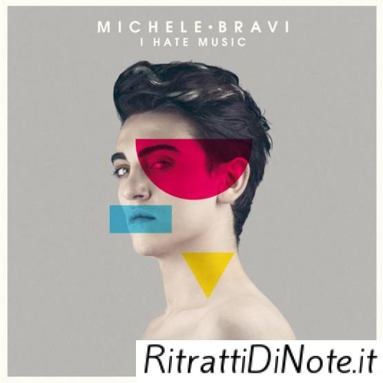 michele-bravi-i-hate-music-555x555
