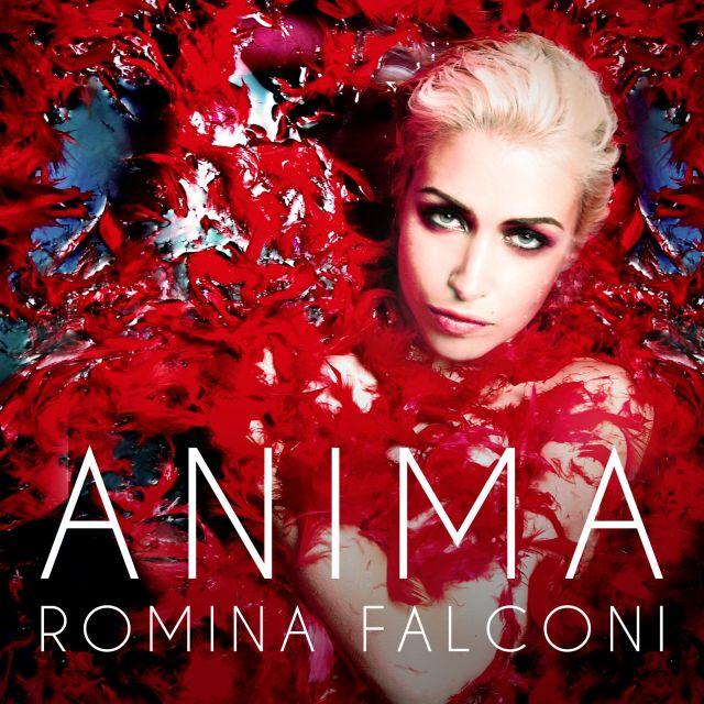 Cover_singolo Anima b