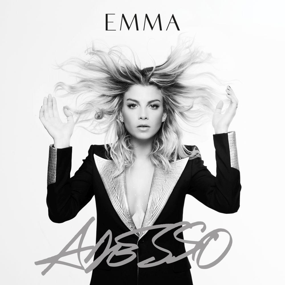 Emma_Adesso_cover_m (1)