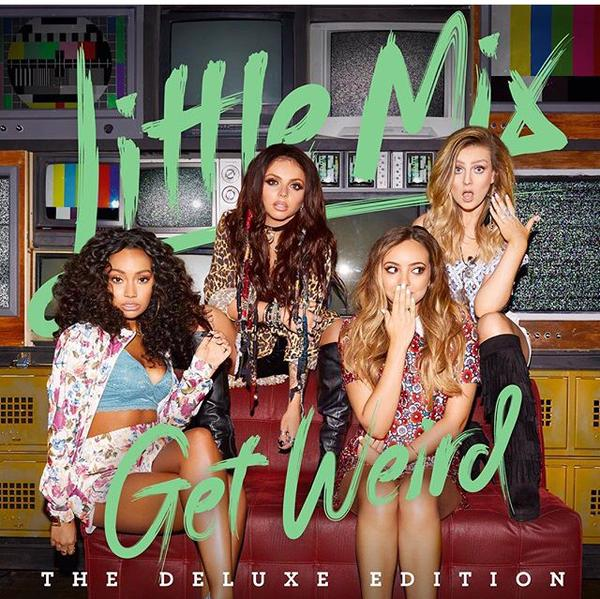 Little-Mix-Get-WIred-deluxe