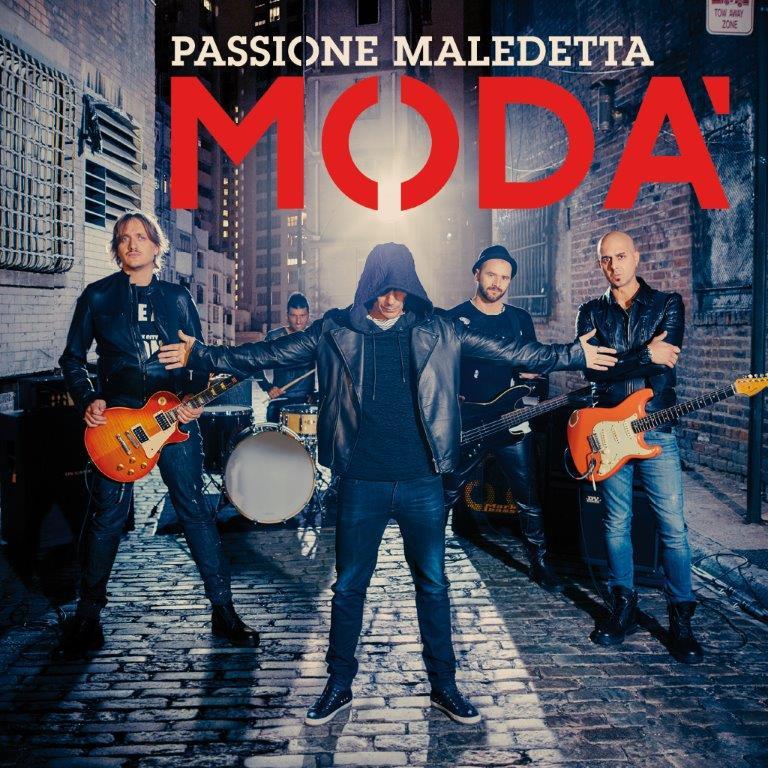 MODA_PASSIONEMALEDETTA_COVER