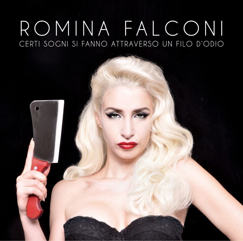 Romina Falconi_Cover b