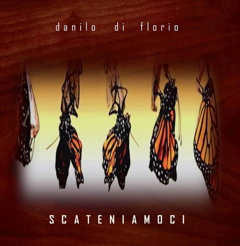 Scateniamoci-Danilo-Di-Florio