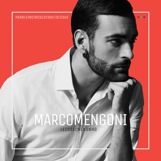 ALBUMcover_LECOSECHENONHO (1)