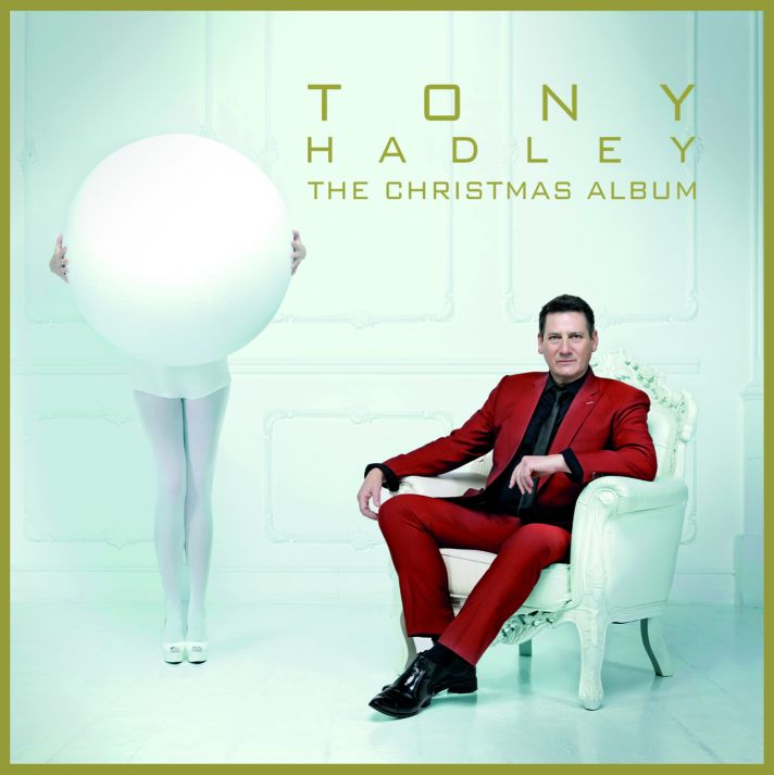 Copertina Tony Hadley 2RESIZE