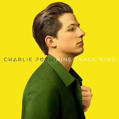 Nine Track Mind 1