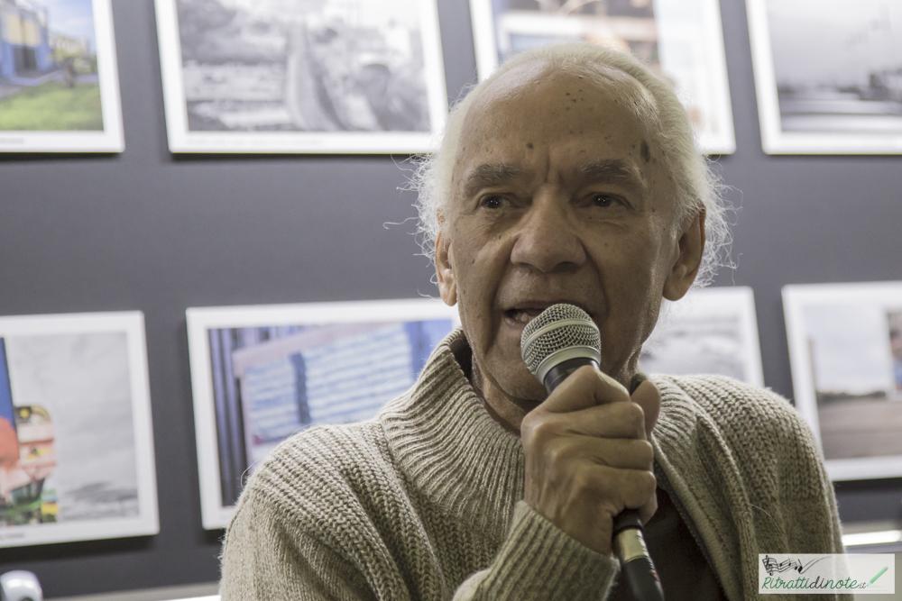 Music of Integration @ Pan ph Luigi Maffettone