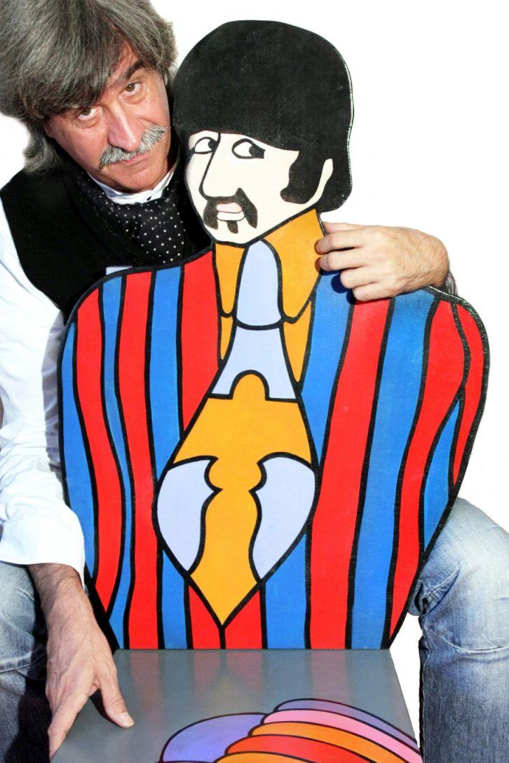 Ez & Ringo_b