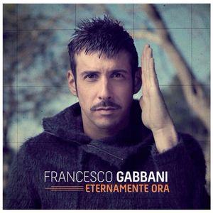 Gabbani