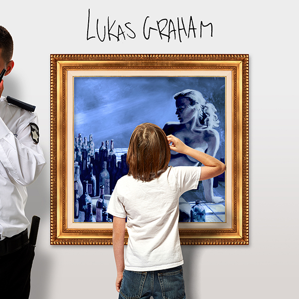 lukas-graham-extralarge_1453908568737