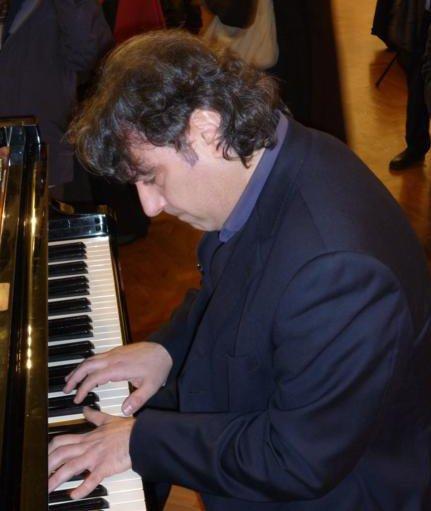 Theo Allegretti
