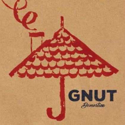 Gnut_Domestico_recensione_music-coast-to-coast