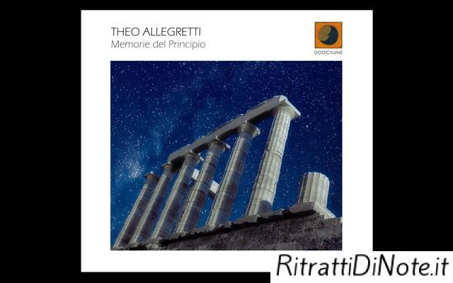Memorie-del-principio-640x400