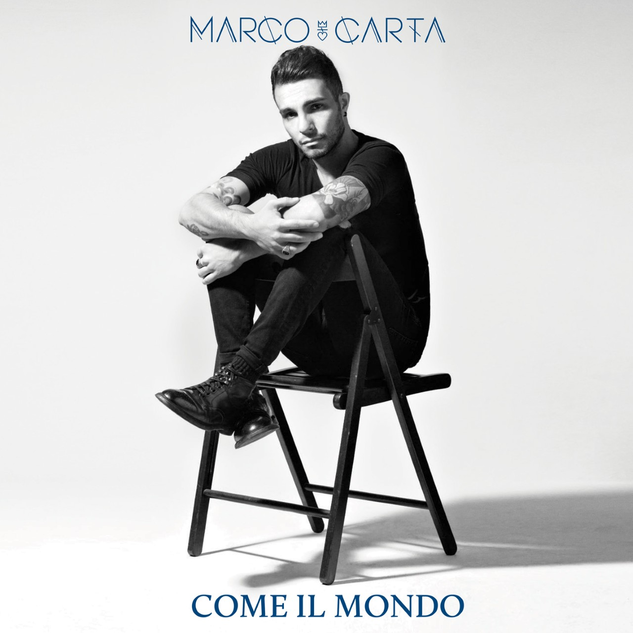 thumbnail_Cover Carta_Come il mondo