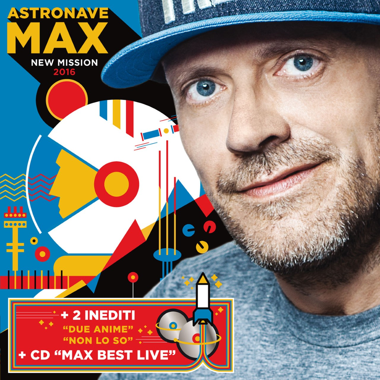 thumbnail_Cover Pezzali_Astronave Max_2016_OK