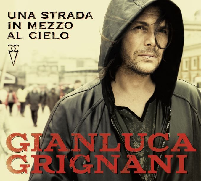 thumbnail_Gianluca Grignani_cover disco