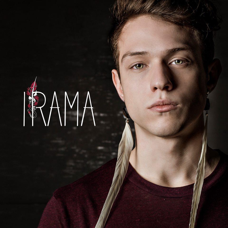Irama